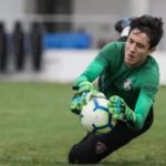 Marcelo-Save-Ball