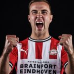 PSV-COME-NEW-PLAYER-Ginsay