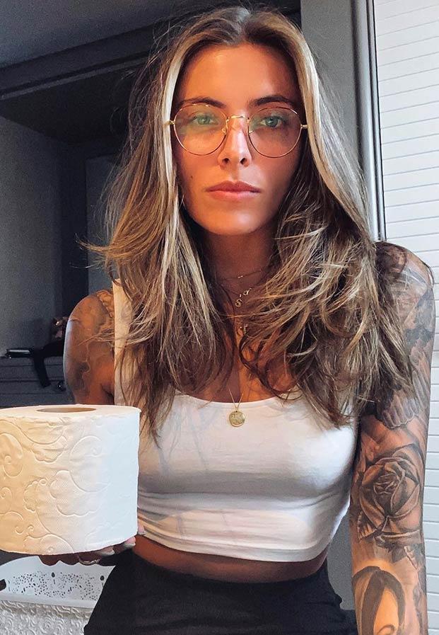 sophia-thomalla-Tattoo