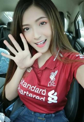 manaw-Liverpool-SMILE